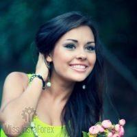 marisha_nazarenko