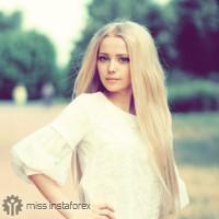 Viktoriya3