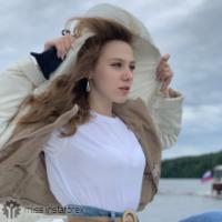 Kirsanova Anna