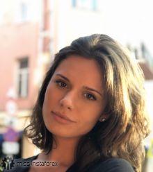Anastasiya Vega