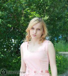 Диана Нарзаева
