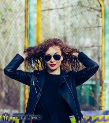 Yuliya Blyum