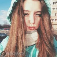 Bandysheva Ekaterina