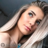Iskrova Mariya