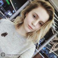 Vlasova Karina