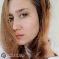 Mardanova Violetta