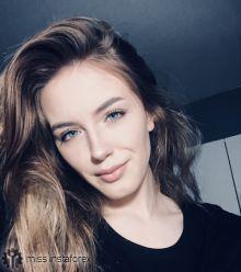 Anastasiya Orlova