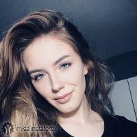 Orlova Anastasiya