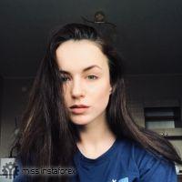 Fedorova Anastasiya