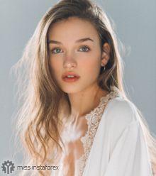 Valeriya Rudenko