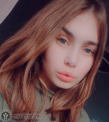 Viktoriya Makarova
