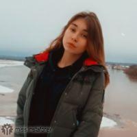 Makarova Viktoriya