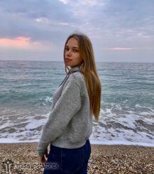 Юлия Каргина