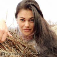 Ruzanova Yuliana