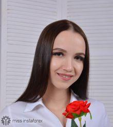 Lyudmila Kiselevich