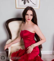 Екатерина Кравчук