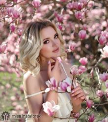 Mariya Sergeeva