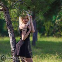 Sergeeva Mariya