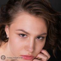 Shahova Alina
