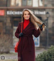 Алёна Смирнова
