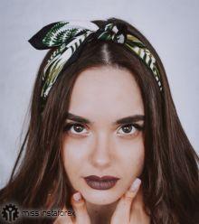 Kseniya Savchenko