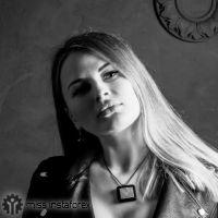 Kashina Aleksandra