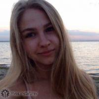 Titilkina Irina