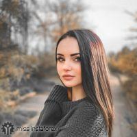 Malahova Anastasiya