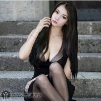 Shahnarenko Zhanna