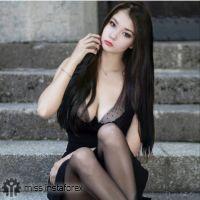 Шахнаренко Жанна