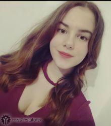 Yana Valentir
