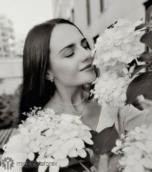 Ольга Дрога