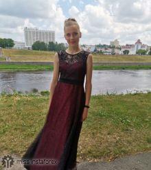 Nadezhda Kapitonova