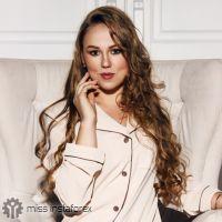 Кортусова Татьяна