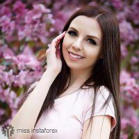 Min`ko Alesya