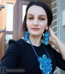 Nadezhda Kupchak