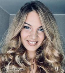 Anzhelika Boroday