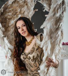 Anna Yurevich