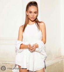 Angelіna Fyureys