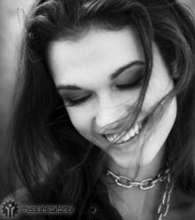 Anastasia Savelyeva