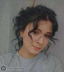 Диана Шнудер