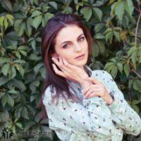 Pomeranceva Viktoriya