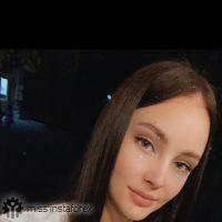 Михайлова Влада