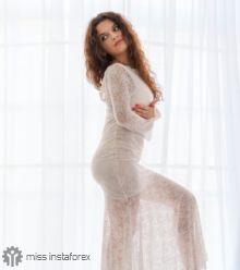 Юлия Нижура