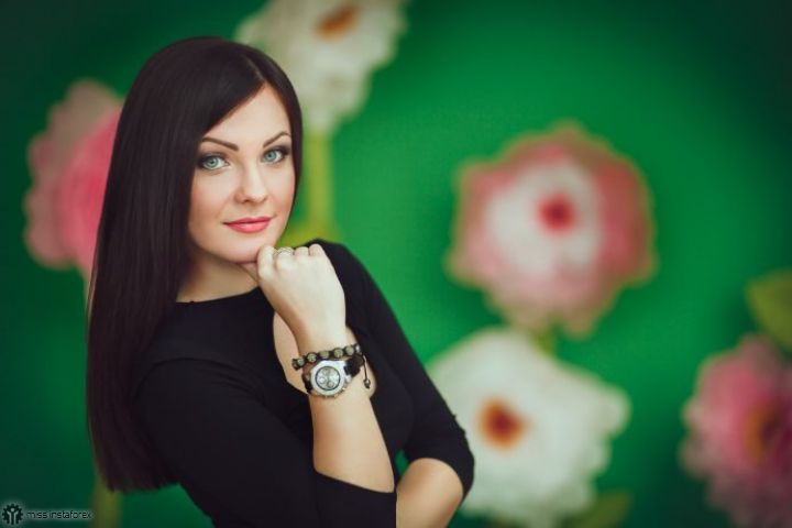 Лучший брокер Азии и СНГ- InstaForex теперь в  Днепропетровске. - Страница 13 Big_e874d274f7d5b007