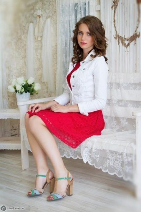 Лучший брокер Азии и СНГ- InstaForex теперь в  Днепропетровске. - Страница 14 Big_cd2a474610573fe1