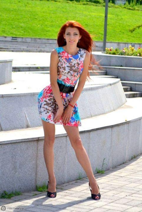 Лучший брокер Азии и СНГ- InstaForex теперь в  Днепропетровске. - Страница 21 Big_a037be0540c501a3
