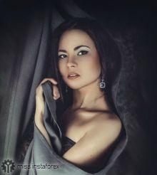 Екатерина Газизянова