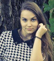 Marina Arefina