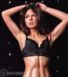 Valeriya Boycova